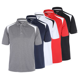 9961 ProQuip Technical Polo Shirt